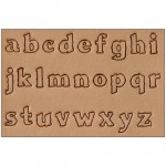 Craftool-Alphabet-Set-Lower-Case-1-2-8130-02-600_430
