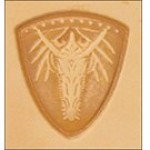 craftool-3-d-stamp-dragon-shield-8565-00