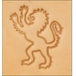 craftool-3-d-stamp-lion-left-8618-00