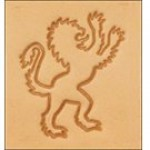 craftool-3-d-stamp-lion-right-8617-00