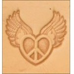 craftool-3-d-stamp-peace-heart-8615-00