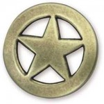 ranger-star-old-english-brass