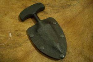 item-23647-custom-kydex-sheath-for-a-col-1331990744-jpg