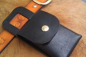 cell-phone-case-leather-drop-belt-loop-fi-1339469484-jpg