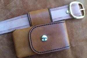 cell-phone-case-leather-drop-belt-loop-fi-1396062284-jpg