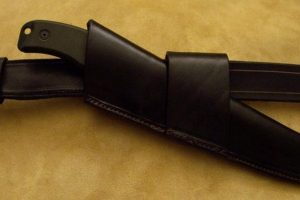 custom-knife-sheath-sideways-crossdraw-ca-1349186896-jpg