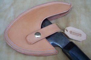 custom-leather-axe-sheath-usaaf-emergency-c-1396489793-jpg