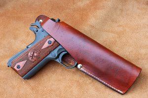 custom-leather-gun-holster-outside-wait-b-1369176722-jpg