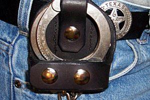 custom-leather-handcuff-holder-cuff2-1355457085-jpg