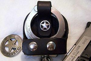 custom-leather-handcuff-holder-cuff3-1355457242-jpg