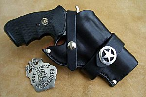 custom-leather-holster-for-a-3-barrel-revol-1355134054-jpg