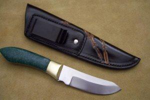 custom-leather-knife-sheath-5-fixed-blade-1349294607-jpg