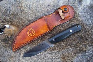 custom-leather-knife-sheath-8-overall-5-f-1347900884-jpg