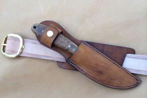 custom-leather-knife-sheath-8-overall-5-f-1392502903-jpg