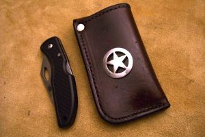 custom-leather-lined-knife-case-large-uprigh-1401730518-jpg