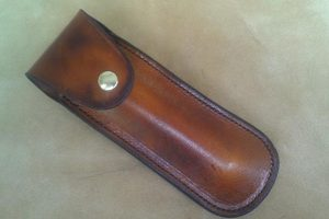 custom-leather-pocket-knife-case-large-up-1344719024-jpg