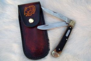 custom-leather-pocket-knife-case-large-up-t-1344722445-jpg
