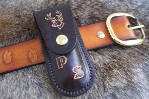 custom-leather-pocket-knife-case-small-uprigh-1344720382-jpg