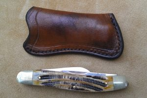 custom-leather-pocket-sheath-for-pocket-knive-1339362459-jpg