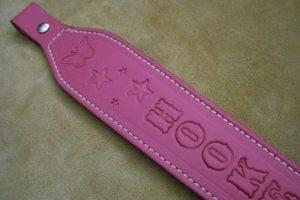 custom-leather-rifle-sling-shotgun-sling-1343602480-jpg