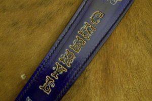 custom-leather-rifle-sling-shotgun-sling-1343602671-jpg