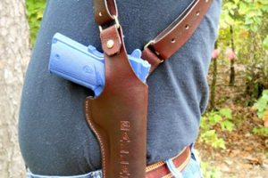 custom-leather-shoulder-holster-magazine-ho-1348963227-jpg
