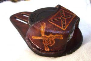 custom-leather-snuff-dip-can-belt-pouch-hol-1395582166-jpg