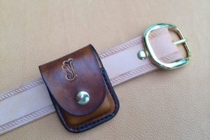 custom-leather-zippo-lighter-belt-holster-z-1396121259-jpg