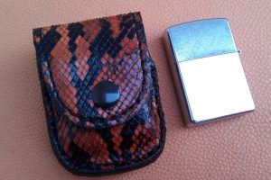 exotic-skin-zippo-lighter-belt-pouch-1339351775-jpg