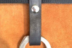 handcuff-strap-1402174603-jpg