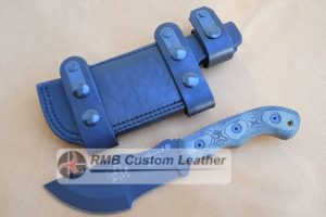 horizontal-carry-tops-tom-brown-tracker-ii-1413680594-jpg