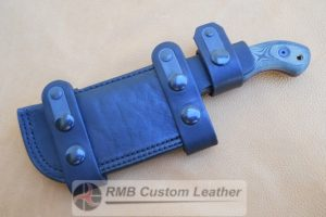 horizontal-carry-tops-tom-brown-tracker-t-1415664294-jpg