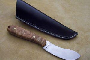 item-17353-custom-leather-knife-sheath-8-1339895433-jpg