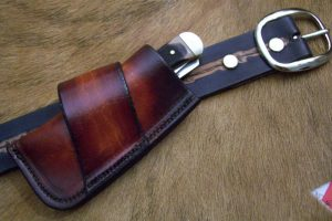 item-17448-handmade-leather-pocket-knife-1332048421-jpg