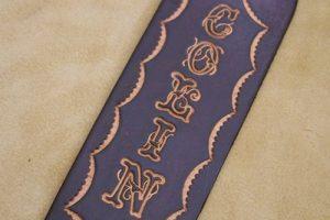 item-28952-custom-leather-rifle-shotgun-1331957102-jpg