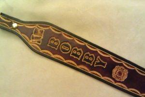 item-29195-custom-leather-rifle-shotg-1343600459-jpg