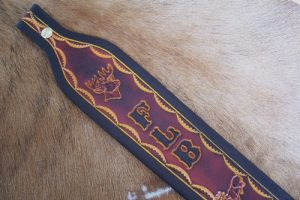 item-29195-custom-leather-rifle-shotgun-1331956790-jpg