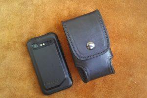 item-33111-custom-leather-cell-phone-case-1336130349-jpg