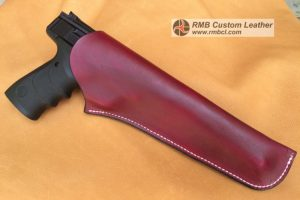 leather-gun-holster-browning-buckmark-hunte-1433622871-jpg
