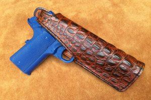 leather-gun-holster-outside-wait-band-ho-1405872057-jpg