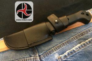 leather-knife-sheath-for-5-fixed-blades-k-1439693483-jpg