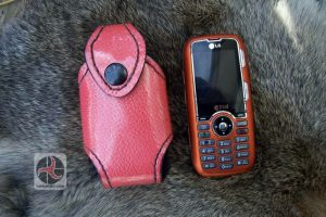 leather-lined-cell-phone-case-patent-leathe-1416476946-jpg