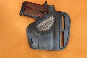 leather-pancake-style-gun-holster-holster12-1373863493-jpg