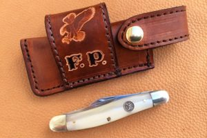 leather-sidewinder-knife-case-knives-up-t-1396200704-jpg