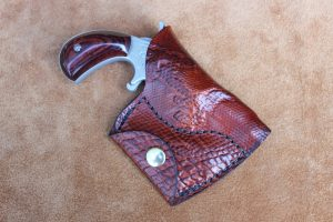 north-american-arms-22-pocket-holster-with-1375573500-jpg