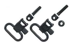 rifle-sling-swivels-qd-115-blued-1-machine-1404812908-jpg