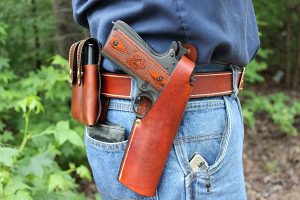 ustom-leather-holster-shooters-belt-m-1369178572-jpg