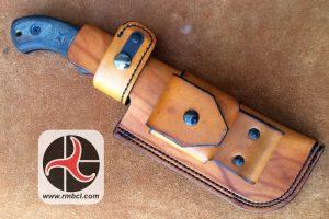 vertical-carry-tops-tom-brown-tracker-ii-1439581824-jpg