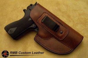 item-30550-custom-leather-inside-waist-b-1331568871-jpg