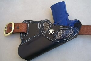 item-34837-custom-leather-holster-smal-1331863832-jpg